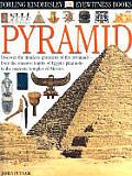 Pyramid Eyewitness