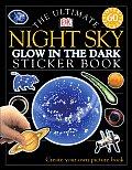 Ultimate Night Sky Glow In The Dark Stic