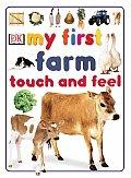 My First Farm Touch & Feel