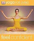 Feel Confident