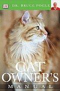 Cat Owners Manual