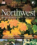 Smart Garden Regional Guide Northwest