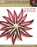 Collectors Guides Costume Jewelry