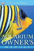 Aquarium Owners Manual