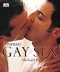 Ultimate Gay Sex