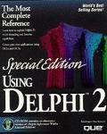 Using Delphi 2 Special Edition