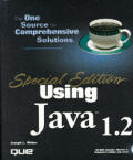 Using Java 1.2: Special Edition