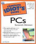 Complete Idiots Guide To PCS 7TH Edition