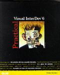 Practical Visual InterDev 6