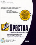 Allaire Spectra E Business Construction