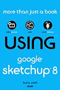 Using Google Sketchup 8 (Using)