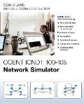 Ccent Icnd1 100 105 Network Simulator