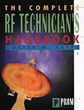 Complete RF Technician's Handbook