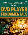 Dvd Player Fundamentals