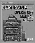 Howard W. Sams Ham Radio Operator's Guide