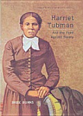 Harriet Tubman Junior World Biographies