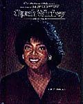 Oprah Winfrey Black Americans Of Achie