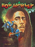 Bob Marley (Baa) (Black Americans of Achievement)