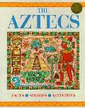 Aztecs Journey Into Civilization