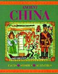 Ancient China Journey Into Civilization