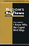 I Know Why the Caged Bird Sings (Bloom's Notes)
