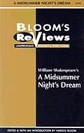 Midnight Summers Dream Blooms Reviews