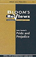 Pride and Prejudice (Bloom's Reviews)