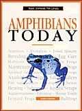 Amphibians Today