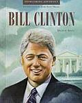 Bill Clinton (Overcoming Adversity)