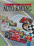 Composite Guide To Auto Racing