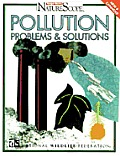 Pollution Problems & Solutions