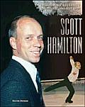 Scott Hamilton (Overcoming Adversity)