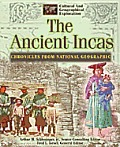 Ancient Incas Chronicles From National