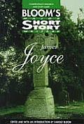 James Joyce Comprehensive Research & Stu