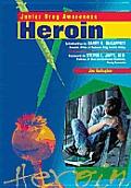 Heroin (Junior Drug Awareness)