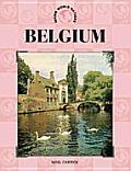 Belgium (Major World Nations)