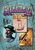Juan Ponce de Leon and the Search for the Fountain of Youth (Explorers of the New Worlds)