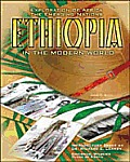 Ethiopia (Exploration of Africa; The Emerging Nations)