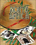 North Africa (Exploration of Africa; The Emerging Nations)