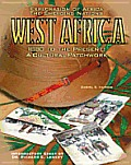 West Africa, 1880 to the Present: A Cultural Patchwork