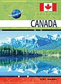 Canada (Modern World Nations)