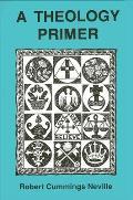 Theology Primer