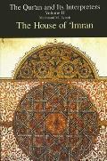 Quran & Its Interpreters The Volume I
