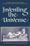 Inventing the Universe: Plato's Timaeus, the Big Bang, and the Problem of Scientific Knowledge