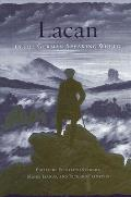 Lacan in the German-Speaking World