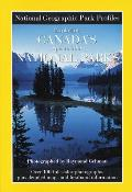 National Geographic Canadas Nat