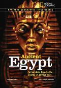 Ancient Egypt: Archaeology Unlocks the Secrets of Egypt's Past