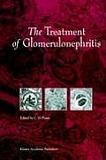 The Treatment of Glomerulonephritis