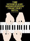 Rodgers & Hammerstein Piano Duets