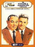 EZ Play Today 165 Rodgers & Hammerstein Songbook
